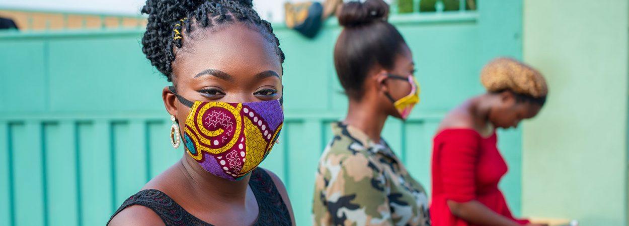 Policing & Pandemics SIG