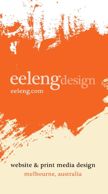 Eeleng Design
