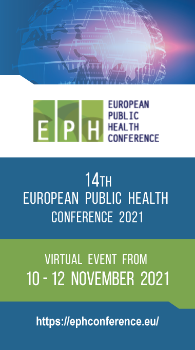 EUPHA Conference