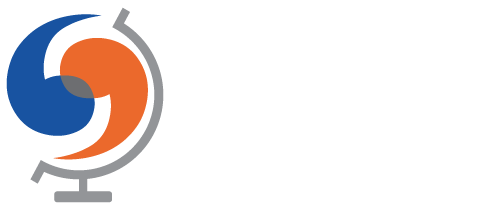 Global Law Enforcement & Public Health Association Inc