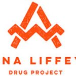 Anna Liffey Drug Project