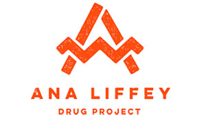 Anna Liffey Drug Project