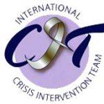 International Crisis Intervention Team