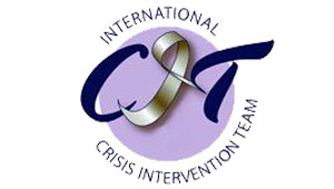 International Crisis Intervention Team