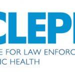 Centre for Law Enforcement & Public Health