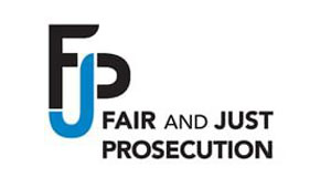 Fair and Just Prosecution