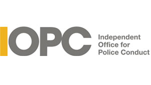Independent Office of Police Conduct