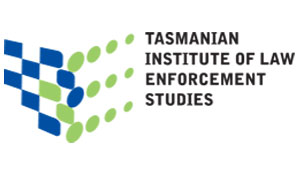 Tasmanian Institute of Law Enforcement Studies